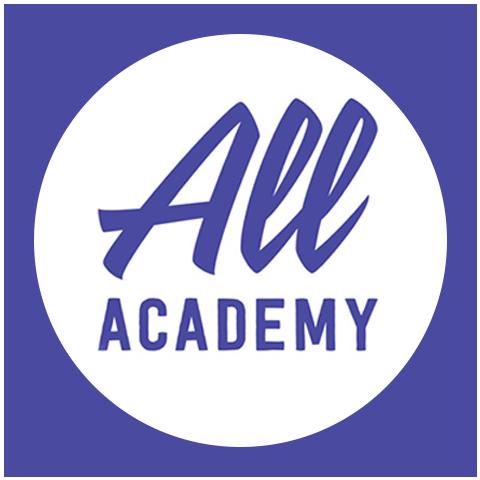 All Academy
