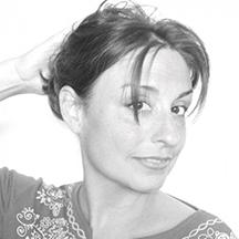 Francesca Montaldo
