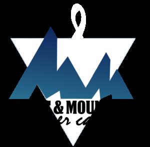 logo Music&Mountain